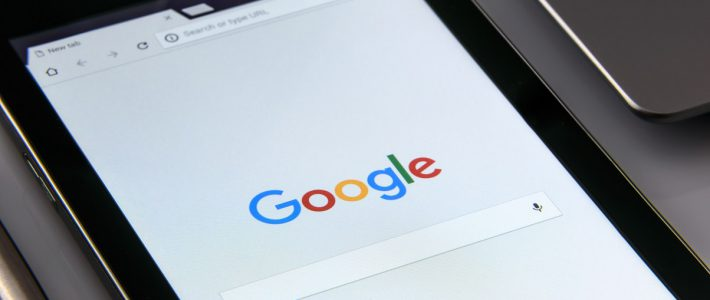 Checklist do Google para o seu site